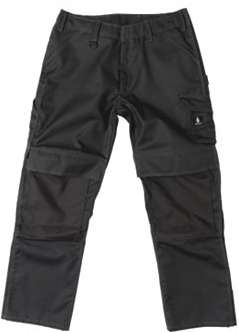 Mascot® Houston trousers 10179-154