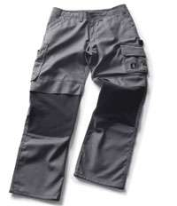 Mascot® Lerida trousers 05079-010-888