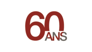 60 ans d'innovation