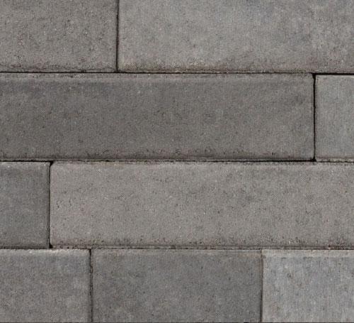 1b98df41953d Ice Gray Onyx Gray Granite Gray Gray and Charcoal