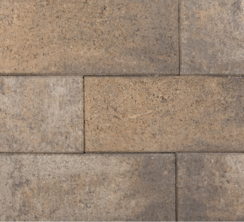 43d031b9b6c4 Wallstones and Steps   Supra Citadin 180 wallstone