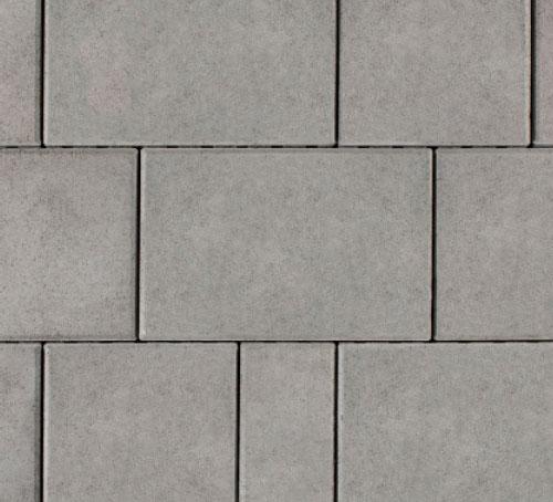 158522fe1c8e ice gray onyx gray granite gray gray